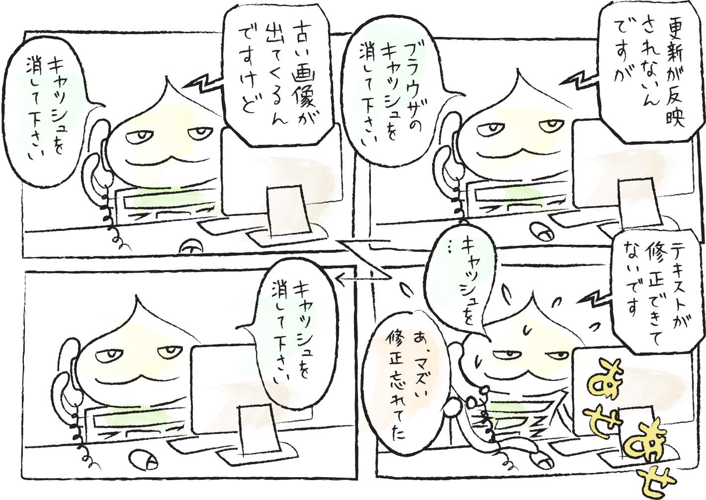 blog03