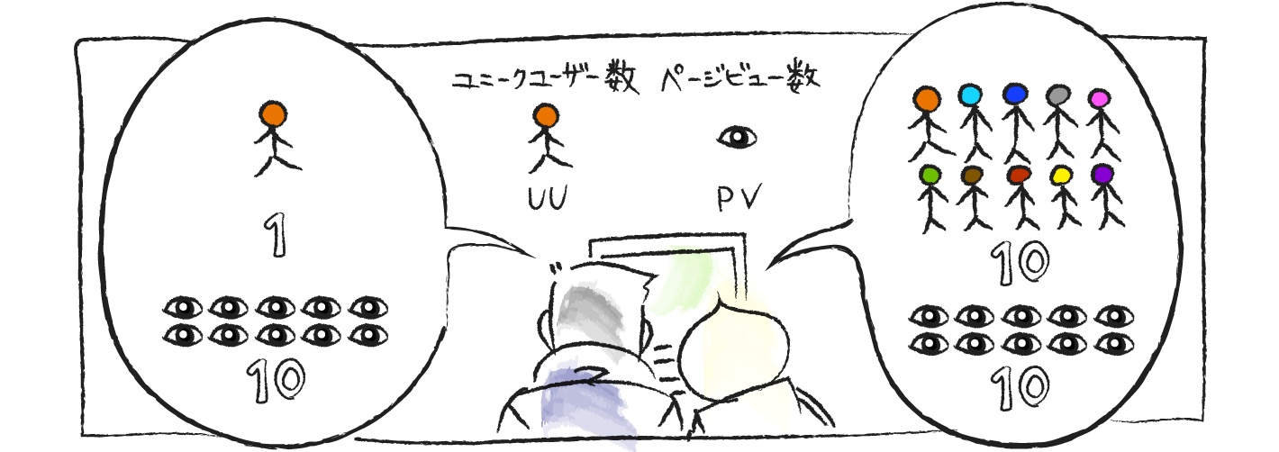 blog09-2